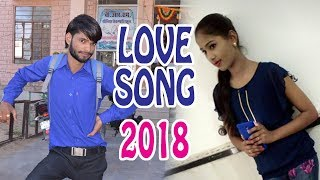 Latest Rajasthani DJ Song गाँव की देशी छोरी V/S जम्मीदार का छोरा #LOVE Request Song #Subhash Jyani