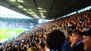 VfL Bochum vs 1. FC Nürnberg | Ruhrstadion