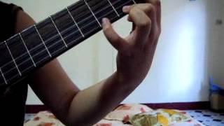 Trường làng tôi-Solo guitar.mp4