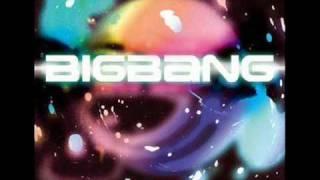 Big Bang -Love Club