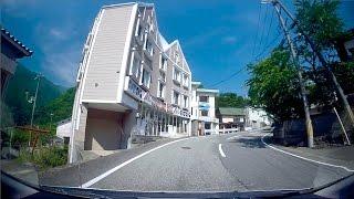 兵庫県道87号(養父小代線)