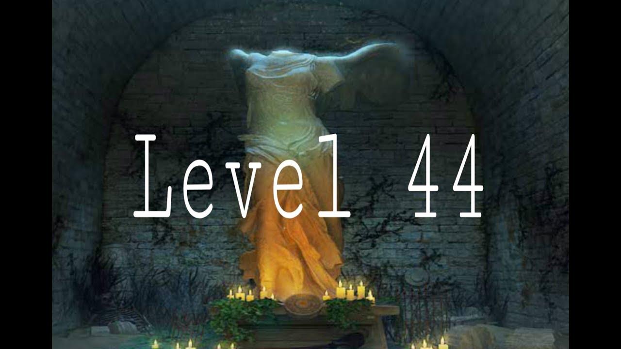 Escape Game 50 Rooms Level 1 To 50 Walkthrough Mejoress