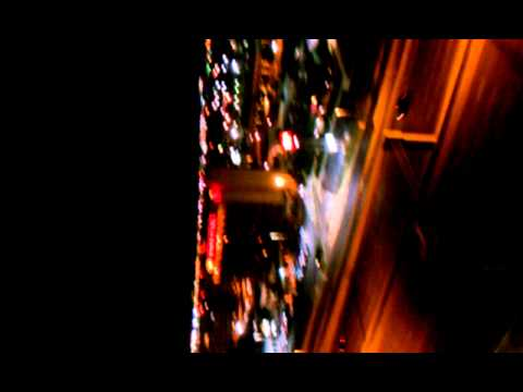 san antonio texas 410 and broadway compass bank