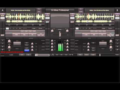 Trying To Make Music Download Now Hd Music Maker Free Mac Os X