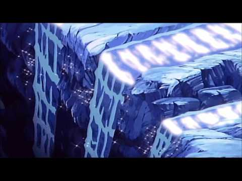 Deep Blue (Electronic - Lofi - Beats Mix)