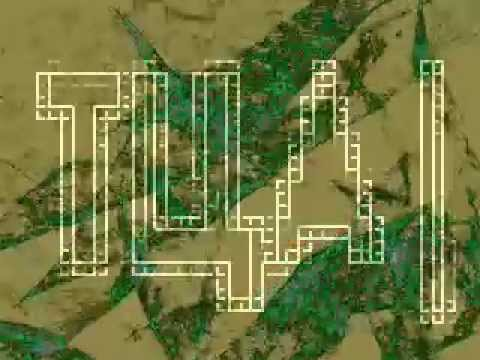 The Church Of Acid House - Dance/Trance mix