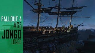 Fallout 4 65  САМЫЙ ИНТЕРЕСНЫЙ КВЕСТ