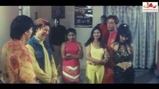 Vayasu 16 Tamil Full Movie | Tamil Super Hit Action Movies | Tamil Online New Release | HD