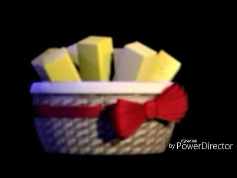 Exotic Butters 1 Hour Long