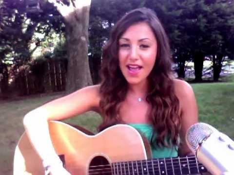 Matisyahu Sunshine Acoustic