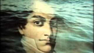 видео Культура и наука 19 века