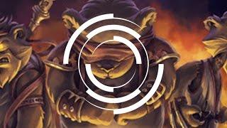 Teddy Killerz Countdown Engage Remix