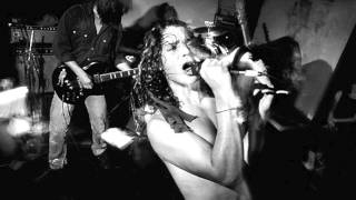 SOUNDGARDEN - BLACK RAIN - HEAVIER Downtuned Version (720p HD) - (NEW) 2010