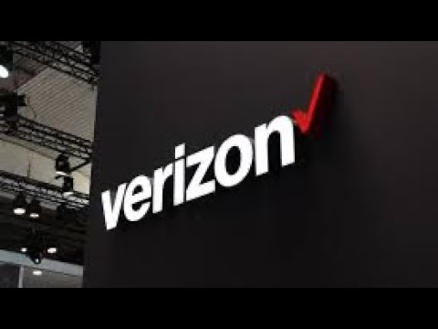 VERIZON WIRELESS | PSA: IF YOU ARE A VERIZON CUSTOMERS MUST WATCH!!