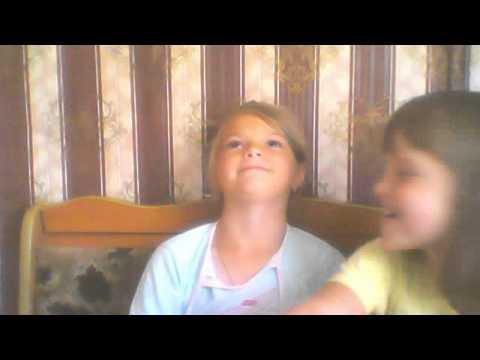 karti-na-razdevanie-i-zhelaniya-foto-masturbiruet-v-vannoy-doma