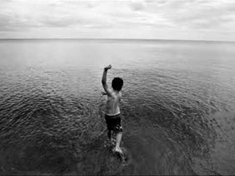 Água Viva - Raul Seixas