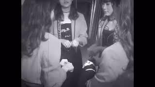 20190413 伊藤貴璃ちゃん(原駅ステージA)がtwitterに登校した動画です。