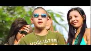 MC Rodolfinho - Como é Bom Ser Vida Loka - Clipe Oficial HD.flv