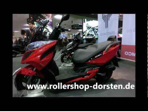 kymco grand dink 50 tuning 70cc how to save money and do it yourself. Black Bedroom Furniture Sets. Home Design Ideas