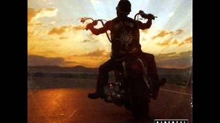 Godsmack - Shine Down