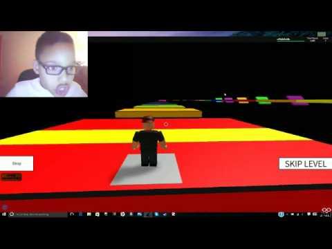 RaZeR RaidZ Live Stream