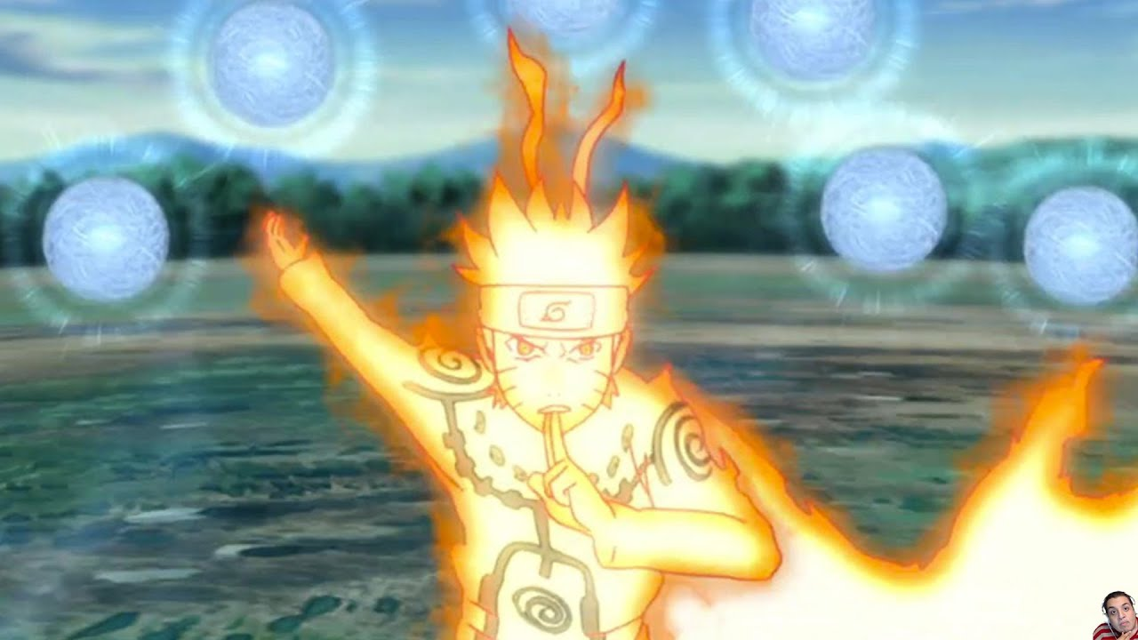 Naruto Shippuden Episode 296 Review- Naruto Vs Superman