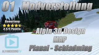 "[""Skiregion Simulator 2012"", ""SRS"", ""Alfamodding"", ""Gaming"", ""Lets Play""]"