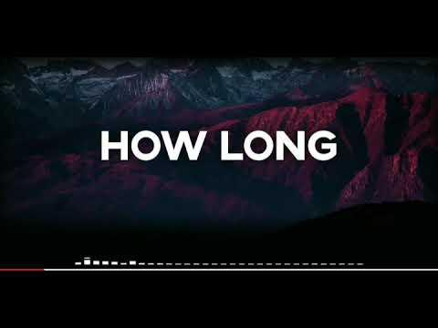 How long ringtone