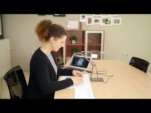 Remote Usability Testing Intro Video