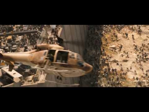 Железная схватка (2014) смотреть онлайн фильм бесплатно в