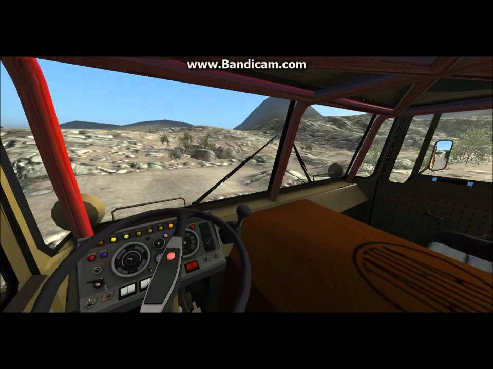 rigs of rods 0.38.67 gratuit