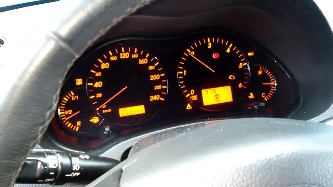 Najnowsze Katastrofa - Toyota Avensis D4D tylko oryginalne części. Autonagar OA94