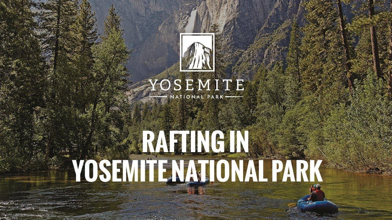 Cartina Yosemite National Park.Parco Nazionale Dello Yosemite Cosa Vedere E Come Organizzare La Visita Viaggiamondo