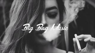 GanGuBaS Feat Мафик Bizaro Край 2017