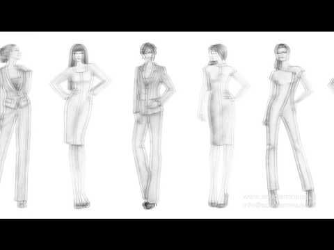 Presentazione TECNOLOGIA della MODELLISTICA
