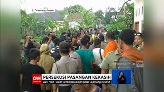Video Kasus Persekusi Pasangan Kekasih download MP3, 3GP, MP4, WEBM, AVI, FLV Oktober 2018