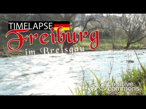 Dating freiburg germany