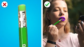 10-smart-school-girl-fashion-hacks