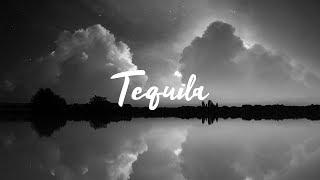 dan + shay - Tequila // 한글번역