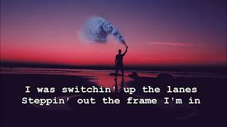 ... onerepublic - start again ft. logiccan't i just turn back the clock?forgive my sinsi wanna roll sleeves u...