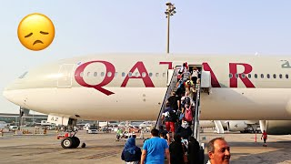 a-warning-about-qatar-airways
