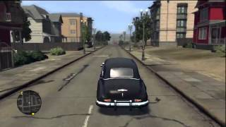 L.A._Noire Walkthrough Part 8 [NO COMMENTARY]