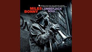 Still Miles