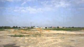 чайки на полях Дзержинска.AVI(чайки на полях Дзержинска., 2010-11-29T12:26:14.000Z)