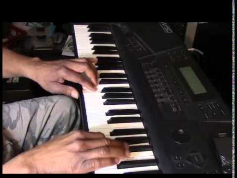 Learn To Play Keyboard Online