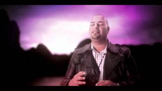 Смотреть клип [Official Version] Kc Rebell - Gebrochene Flügel (Feat. Chakuza & Moe Phoenix) [Derdo Derdo 2011]