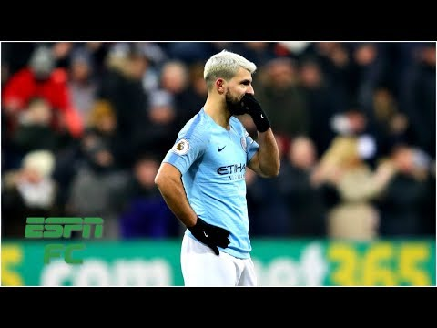 What does Manchester City's loss to Newcastle mean for the rest of the season? | Premier League