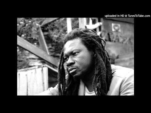 OSAGYEFO - LETTER TO OKO VANDERPUJE