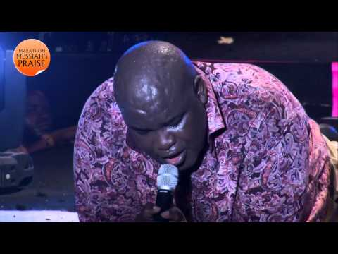 Big Bolaji ( Worship Part 1) | 72 Hours Marathon Messiah's Praise
