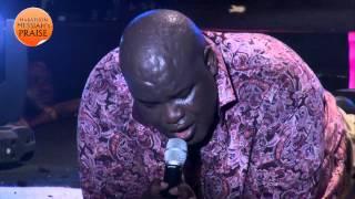 Download Big Bolaji ( Worship Part 1) | 72 Hours Marathon Messiah's